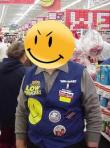 Wal-Mart caves to gun control whims